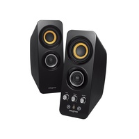 Creative Labs T30 Bluetooth 2.0 System