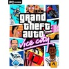 Grand Theft Auto: Vice City (Download) (PC)