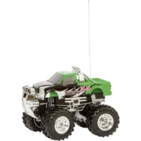 Invento Monstertruck 2CH RTR (50008901)
