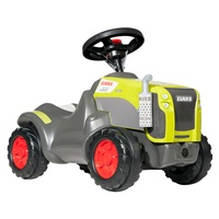 Rolly Toys rollyMinitrac Claas Xerion (132652)