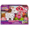 Hasbro FurReal Friends Laufende Ponys A2011
