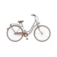 prophete retro fahrrad preisvergleich. Black Bedroom Furniture Sets. Home Design Ideas