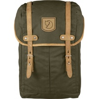 Fjällräven No.21 Large dark olive