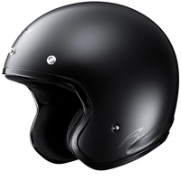 Arai Helmet Freeway-2 Frost-Black