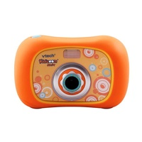 Vtech Kidizoom Junior Kinder-Kamera