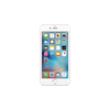 Apple iPhone 6s Plus 16GB rosegold mit Vertrag