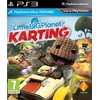 LittleBigPlanet: Karting, PS3, PlayStation 3, Puzzle, ITA