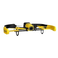 Parrot Quadrocopter BeBop inkl. Sky Controller RTF gelb (PF725102AA)