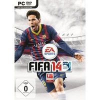 FIFA 14 (Download) (PC)