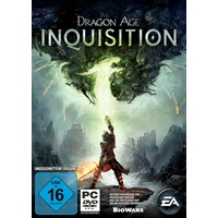 Dragon Age: Inquisition (Download) (PC)