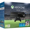 Microsoft Xbox One 500GB + FIFA 16 (Bundle)