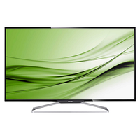 Philips Brilliance BDM4065UC 40""