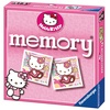 Ravensburger Hello Kitty Memoryspiel
