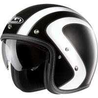 HJC Helmets FG-70s Board MC-5