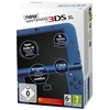 Nintendo New Nintendo 3DS XL metallic blau