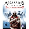 Assassin's Creed: Brotherhood (Download) (PC)