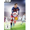 FIFA 16 (Download) (PC)