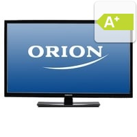 Orion CLB32B760S