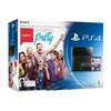 Sony PS4 500GB + SingStar: Ultimate party