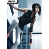 Mirror's Edge 2 (Download) (PC)