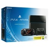 Sony PS4 500 GB + PS Vita WiFi (Bundle)