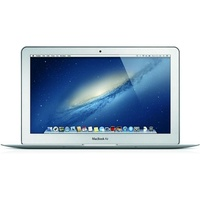 "Apple MacBook Air 11,6"" i5 1,6GHz 4GB RAM 128GB SSD (MJVM2D/A)"