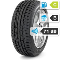Goodyear UltraGrip Performance GEN-1 ( 245/45 R17 99V XL FP
