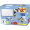 Nintendo 3DS XL weiß + Tomodachi Life (Bundle)