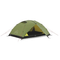 Robens Lodge 2 olive