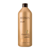 Redken Diamond Oil 1000 ml
