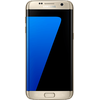 Samsung Galaxy S7 edge 32GB gold