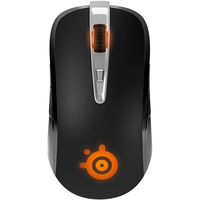 SteelSeries Sensei Wireless Laser Gaming Mouse (62250)