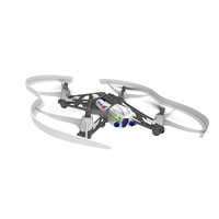 Parrot Quadrocopter Airborne Cargo Mars RTF (PF723301AA)