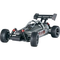 Reely Buggy Carbon Fighter II RTR (FS53622)