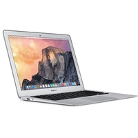 Apple MacBook Air 13 MJVE2D/A CTO 8GB