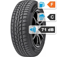 Hankook Winter i*cept RS W442 175/65 R14 82T