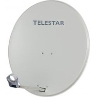 Telestar DIGIRAPID 80 A beige