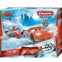 Carrera GO!!! Disney/Pixar ICE Drift (62359)