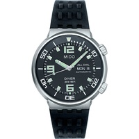 MIDO All Dial Diver M837045891