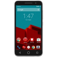 Vodafone Smart prime 6 anthrazit Prepaid