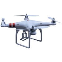 DJI Quadrocopter Phantom 2 RTF (0361002)