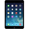 Apple iPad mini 2 mit Retina Display 7.9 16GB Wi-Fi + LTE spacegrau