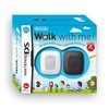 Walk With Me!, NDS, Nintendo DS, Sport, E (Jeder)