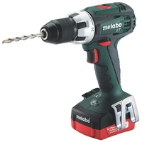 Metabo BS 14.4 LT Compact (6.02100.55)