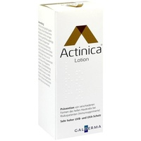 Spirig ACTINICA Lotion 100 g