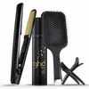 ghd V Gold Classic Kit