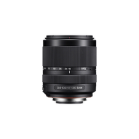 Sony DT 18-135mm F3,5-5,6 SAM (SAL18135)