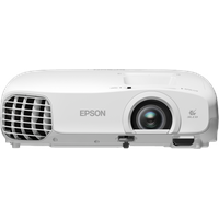 Epson EH-TW5100 3LCD 3D