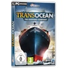 TransOcean: The Shipping Company (PC)