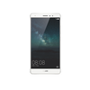 Huawei Mate S 32GB mystisch champagner